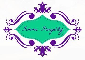 Femme Frugality