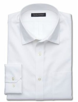 Classic Fit Non-Iron Shirt