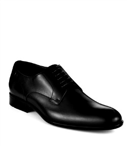 HUGO BOSS Brondor Oxfords