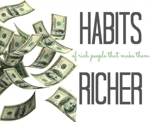 habits-of-rich-people1