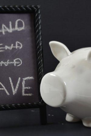 Saving Money With Gym Memberships
